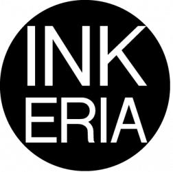 Inkeria